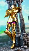 [Luglio 2013] Saint Cloth Myth EX Capricorn Shura - Pagina 10 Abxu15I6