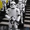 Star Wars Parade E3Hf14pJ