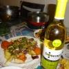 Red Wine White Wine - 頁 4 AbpvYTJc