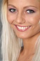 Аннели Герритсен, фото 207. Annely Gerritsen Lovable Set, foto 207