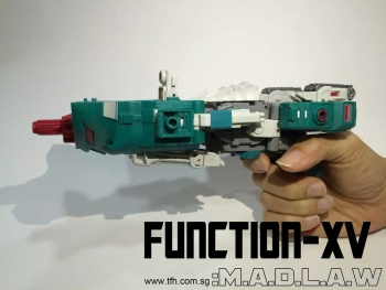[Fansproject] Produit Tiers - Page 13 P8ONFSSf