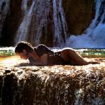 the4um.com.mx Playboy Mexico Francesca Guillen