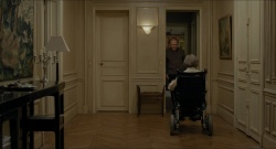 Mi³o¶æ / Amour (2012) FRENCH.1080p.BluRay.DTS.x264-ROUGH / NAPISY PL