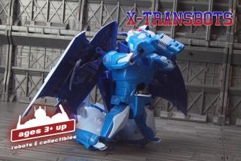 [X-Transbots] Produit Tiers - MX-II Andras - aka Scourge/Fléo - Page 2 BsM9j5p8