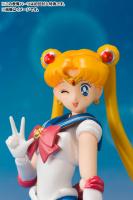Goodies Sailor Moon Adwf8fli
