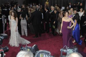 Kristen Stewart - Imagenes/Videos de Paparazzi / Estudio/ Eventos etc. - Página 31 AdnwPrbP
