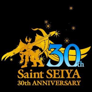 [Notícia] Imagens Oficiais: Saint Cloth Myth - Seiya de Pegasus (First Bronze Cloth) -Original Color Edition- CeQ5JF1h