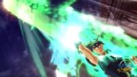 [PS3] Saint Seiya : Brave Soldier (Novembre 2013) AdeIL83i