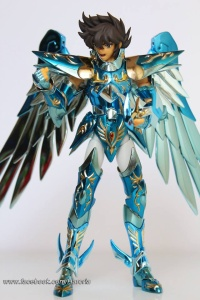 [Imagens] Saint Seiya Cloth Myth - Seiya Kamui 10th Anniversary Edition AcgR9kQh