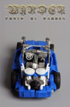 [X-Transbots] Produit Tiers - Minibots MP - Gamme MM - Page 3 V3KXrUkf