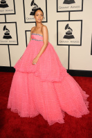 Rihanna  57th Annual GRAMMY Awards in LA 08.02.2015 (x79) updatet X803opHK
