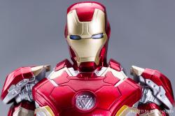 Iron Man (S.H.Figuarts) - Page 3 RhVfxzCT