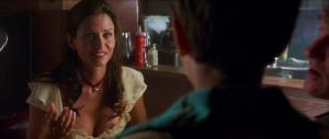 Courteney Cox @ 3000 Miles To Graceland (US 2001) [HD 720p WEB-DL] JT3AVILJ