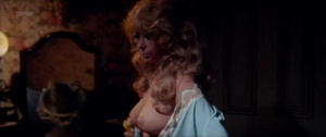 Angelique Pettyjohn, Barbara Hershey @ Heaven With A Gun (US 1969)  QQ6hSpz7