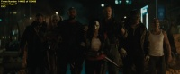 Suicide Squad 2016 Extended REPACK 720p BluRay DD-EX x264-VietHD screenshots