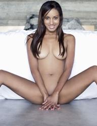 Ashley Sasha 5