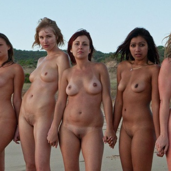 nude aussie aboriginal girls