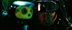 Transformers (2007-2011) MULTi.1080p.BluRay.x264-PSiG / LEKTOR PL
