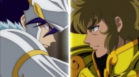 [Anime] Saint Seiya - Soul of Gold - Page 4 Z42KuhFm