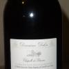 Red Wine White Wine - 頁 4 AdyW1ZFS