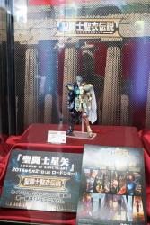 [Comentários] Tamashii Nations Summer Collection 2014 - 10 & 11 de Maio FDCBc7ca