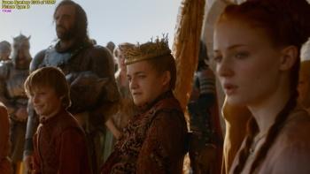 Subscene Game of Thrones Season 5 Subtitles in English ...