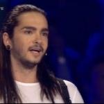 [11.05.2013] 9º Live Show en Köln - La Gran Final AbswJFxe