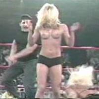 Tna wrestling divas nude — img 11