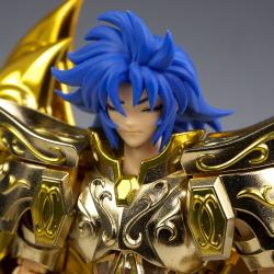 [Imagens] Saga de Gêmeos Soul of Gold CGtFxBra