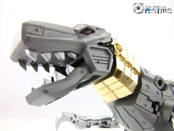 [FansProject] Produit Tiers - Jouets LER (Lost Exo Realm) - aka Dinobots - Page 2 Z5wSwGVH