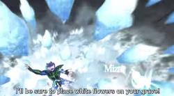 [Comentários] Game Saint Seiya Soldier's Souls - Página 2 K8SFfpkU