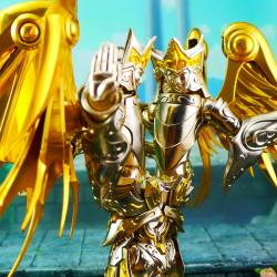 [Imagens] Saga de Gêmeos Soul of Gold Qyu7Sqlu