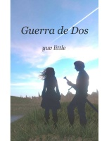 Guerra de dos – Yuv Little