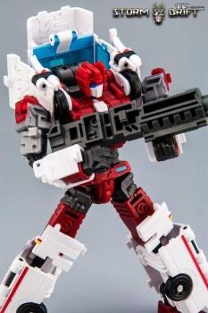 [MakeToys] Produit Tiers - Jouet MTCM-04 Guardia (aka Protectobots - Defensor/Defenso) - Page 3 SxxPtBwb