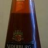 Red Wine White Wine - 頁 2 AbkXi23m