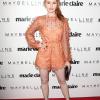 Madelaine Petsch - Marie Claire celebrates 'Fresh Faces' Los Angeles (21/04/17) Jrw32tZs