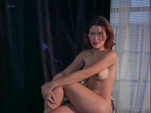 Kari Wuhrer @ Vivid (aka Luscious) (US 1997)  9L6nGXuT