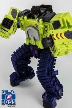[Toyworld] Produit Tiers - Jouet TW-C Constructor aka Devastator/Dévastateur (Version vert G1 et jaune G2) - Page 3 NZSDLm75