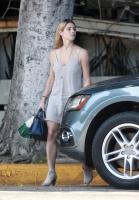 Ashley Greene -                 Los Angeles August 23rd 2017.