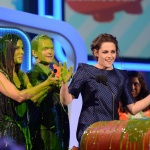 Kids Choice Awards 2013 AbqCtcgX