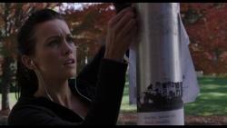 Zabij dla mnie / Kill For Me (2013) MULTi.PAL.DVD9-IRONCLUB / LEKTOR i NAPiSY PL