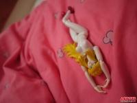 [Dicembre 2012]Cloth Myth Siren Tetis - Pagina 9 Acz9M6qX