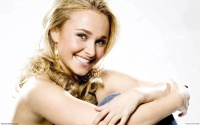 Hayden-Panettiere-1920x1200-widescreen-wallpapers-part-1-o2i68is1o4.jpg