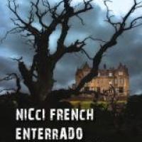 Enterrado en la memoria - Nicci French