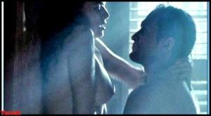 """Melinda Clarke in """"Return To Two Moon Junction (1995) NeFbKaEj"""