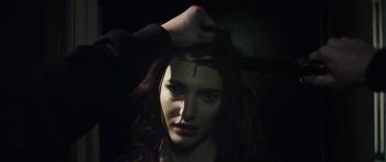 Maniac (2012) Uncut.720p.BluRay.DTS.x264-HDWinG / Napisy PL