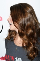 Ashley Greene - Imagenes/Videos de Paparazzi / Estudio/ Eventos etc. - Página 24 AbulYxBq
