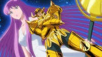 [Anime] Saint Seiya - Soul of Gold - Page 4 Vt9izgkJ