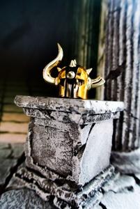[Comentários] Saint Cloth Myth Ex - Aldebaran de Touro - Página 19 HuO13gxf
