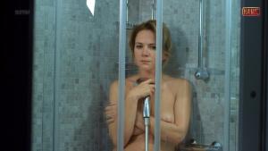 Marina Kaletskaya, Marija Surova @ Poslednyaya Noch (RU 2015) [1080p HDTV] Lhu4yiOx